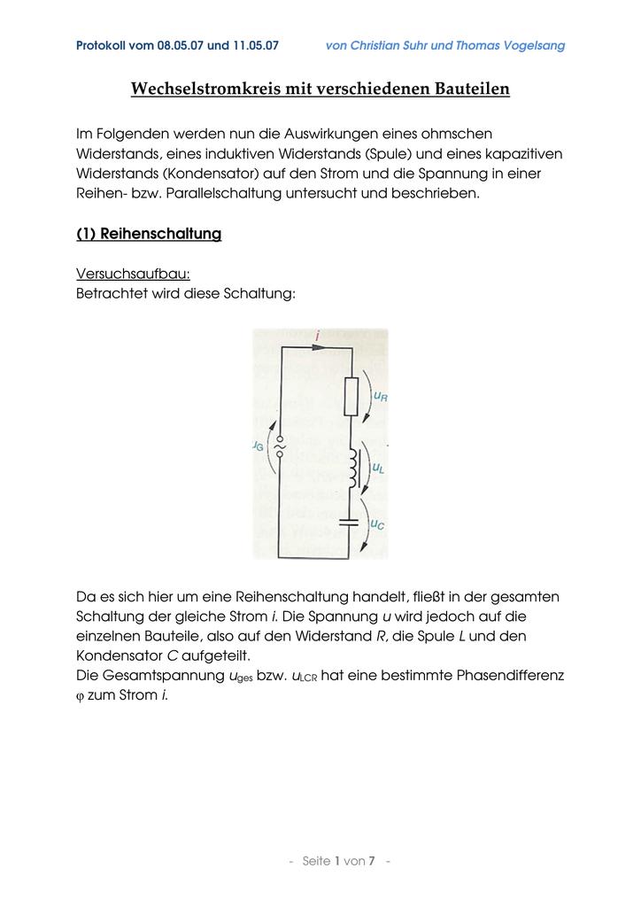 Ziemlich Substantiv Klauseln Arbeitsblatt Galerie - Super Lehrer ...