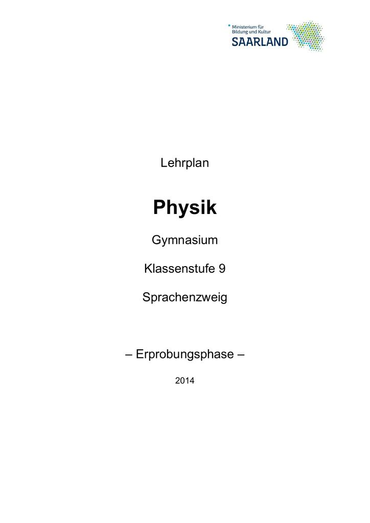 snelliussches brechungsgesetz formel