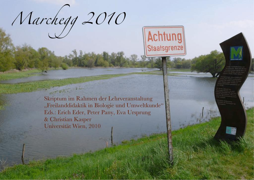 Klettergurt Rosacea : 2010 universität wien