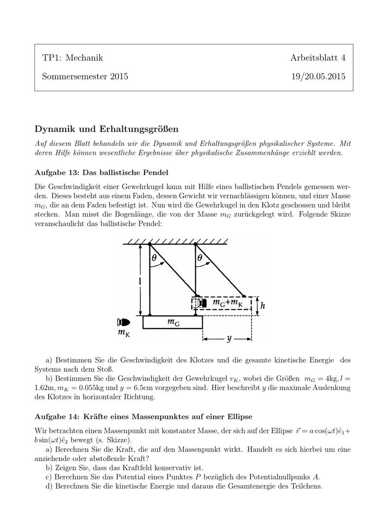 Blatt 4