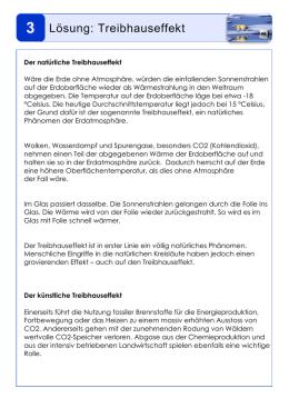 pdf 027 kb comenius gymnasium deggendorf. Black Bedroom Furniture Sets. Home Design Ideas