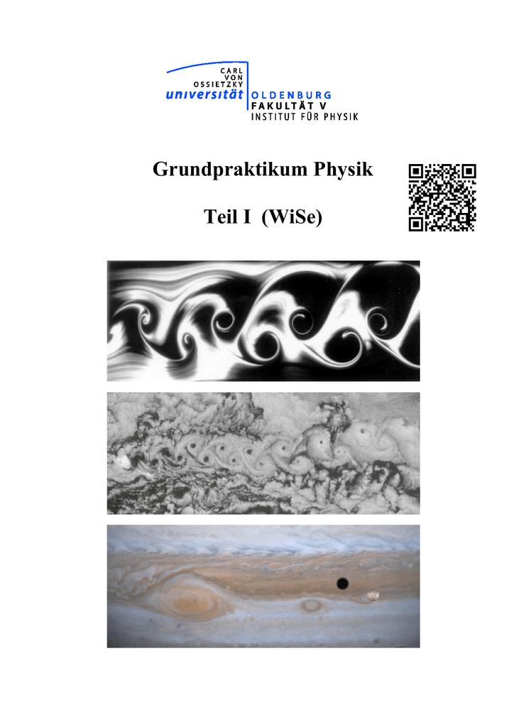Skript_GPR_Physik_Wi..