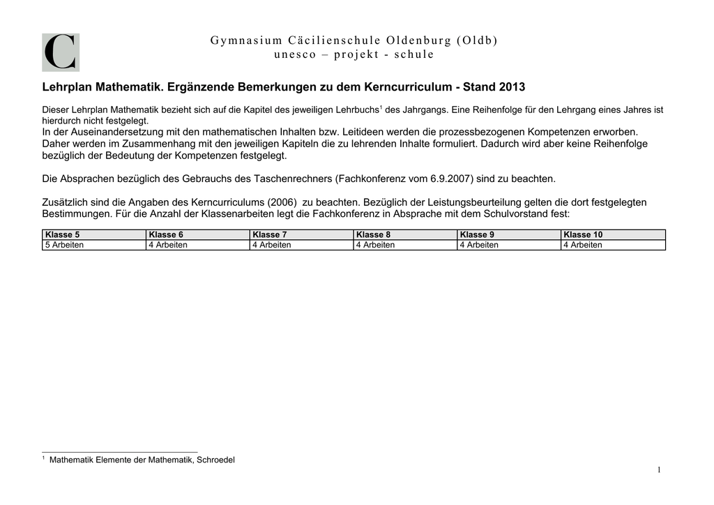 Groß 4. Klasse Arbeitsblätter Kostenlos Mathe Druckbare ...