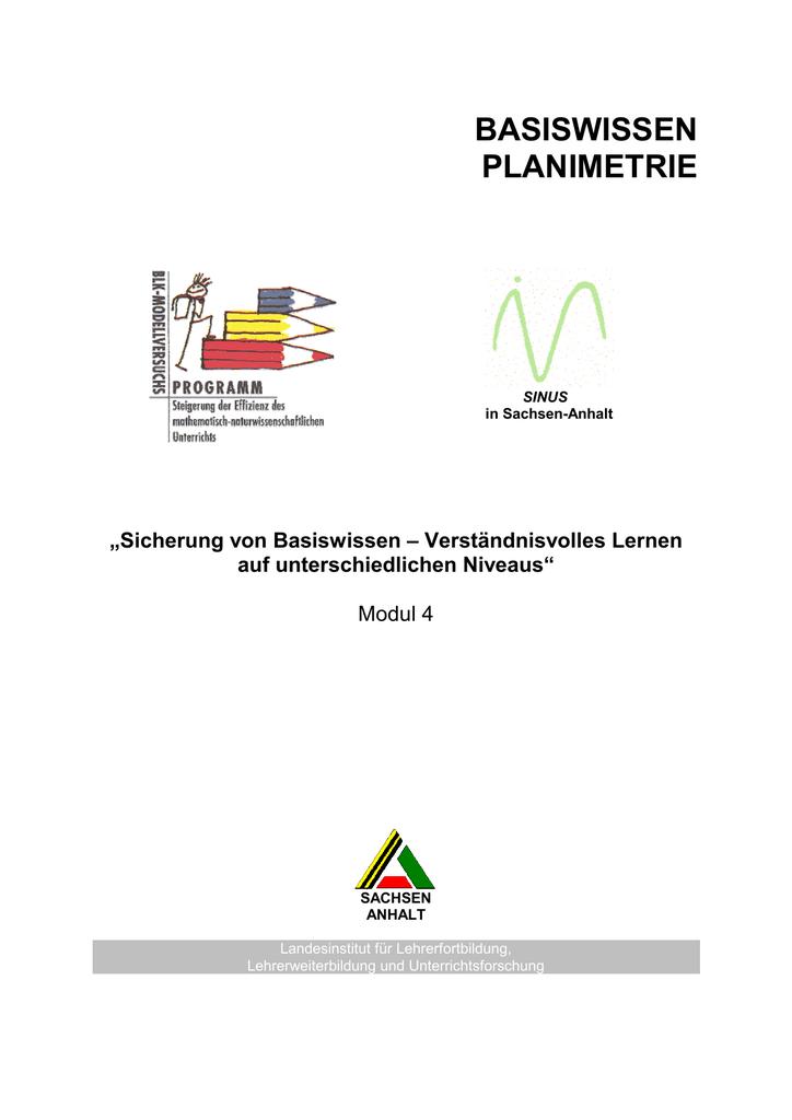 Erfreut Geometrie Arbeitsblatt Drachen Und Trapeze Antworten Galerie ...