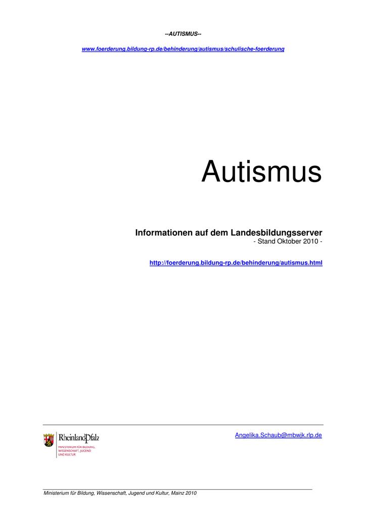 Fantastic M Arbeitsblätter Bedruckbaren Model - Mathe Arbeitsblatt ...