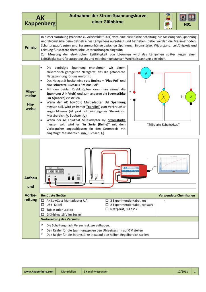 PDF MA - beim AK Kappenberg