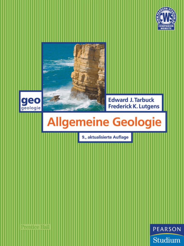 Was ist radioaktive Datierung in der Geologie
