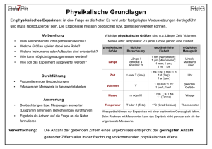 Physik 7 (NuT)
