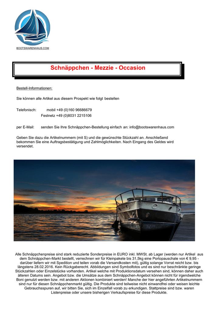 grau 2 x Paddel Halter für Schlauchboote zum Aufkleben Ruderhalter Boot