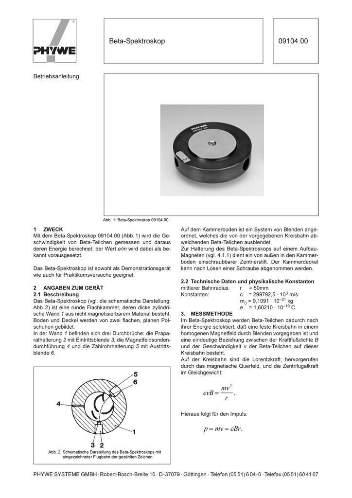 Beste Schematische Beschreibung Bilder - Elektrische Schaltplan ...