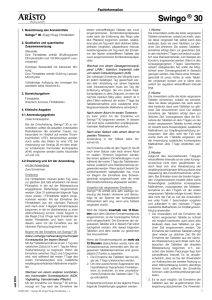 PDF-Datei - SRZ - Fachinformationsdienst