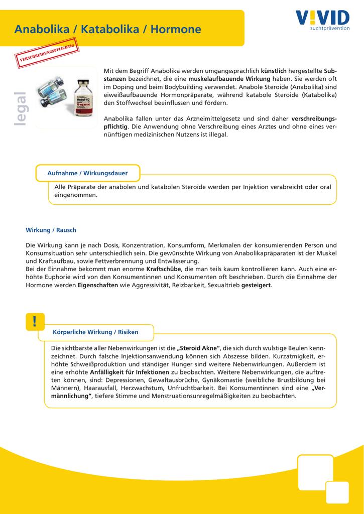 Ausgezeichnet Ursache Und Wirkung Arbeitsblatt Ideen ...