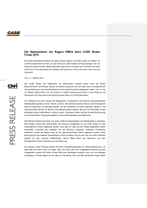 cnh industrial - TheNewsMarket