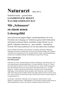 PDF - zum Presseartikel (Download)