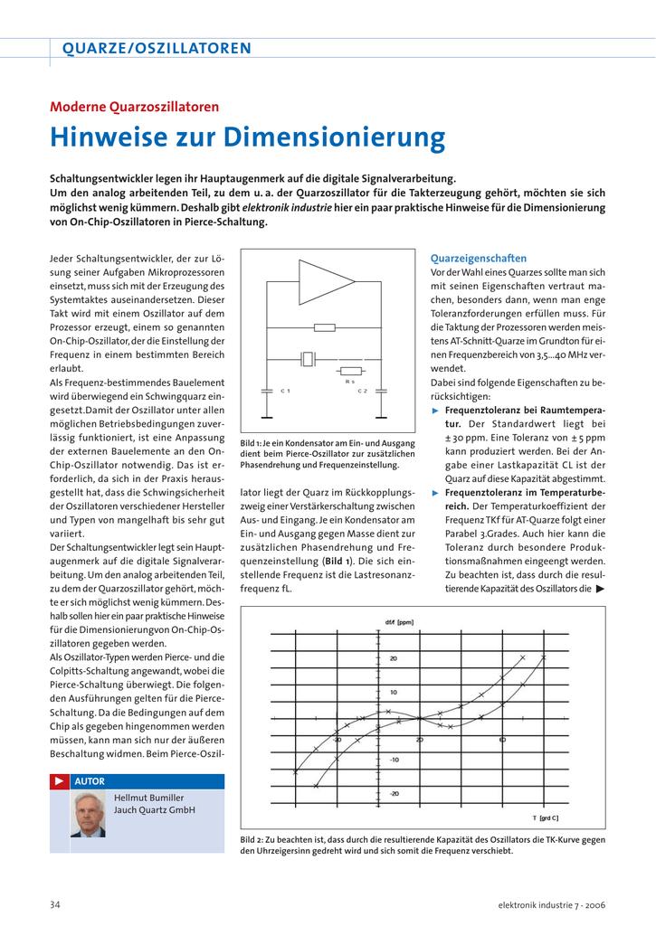Gemütlich Schaltungsentwickler Software Galerie - Die Besten ...