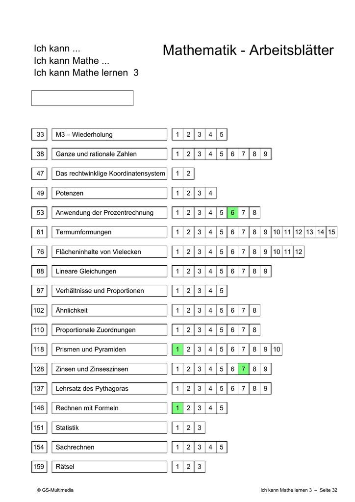 Schön Lösungen Arbeitsblatt 2 Molarität Und Verdünnungsprobleme ...