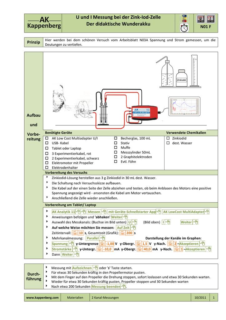 PDF MA