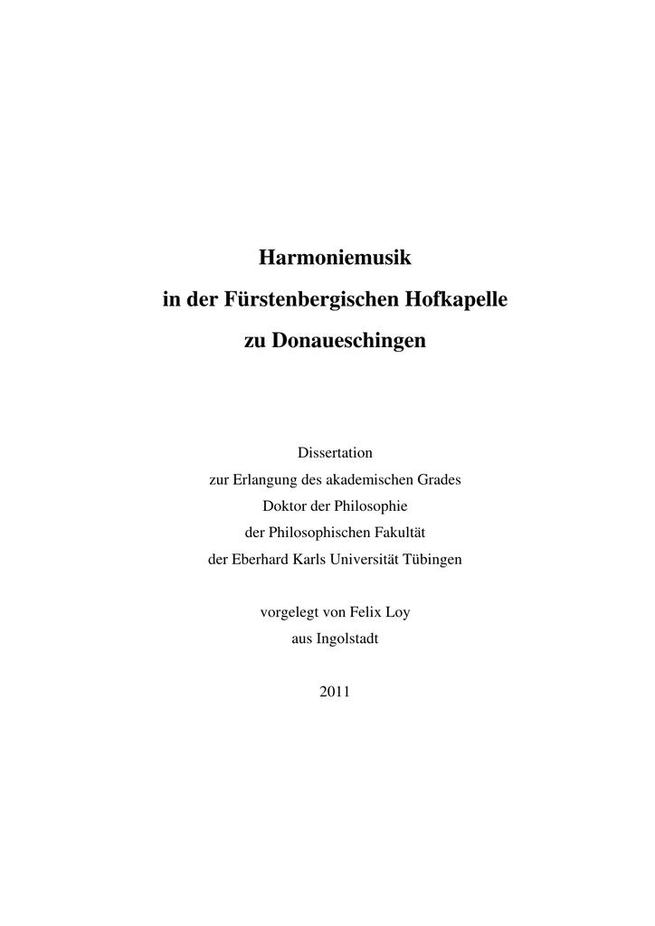 Nett Bankverbindung Offizier Lebenslauf Zeitgenössisch - Beispiel ...