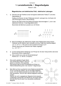 GP_A0168 - mathe-physik