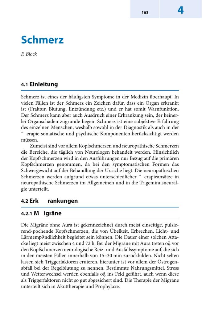 Topiramat zum Abnehmen von Metronidazol-Dosen
