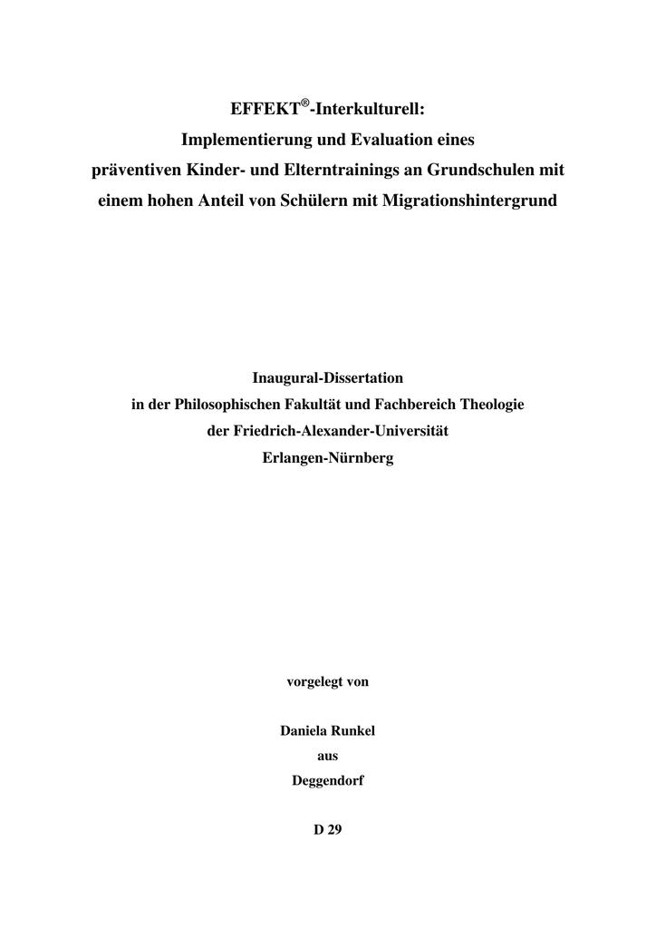 Großartig Arbeitsblattvorlagen Planen Zeitgenössisch ...
