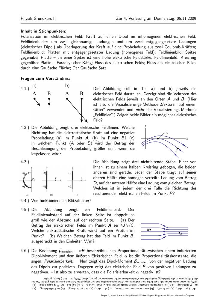 als pdf). - Quantum Mainz