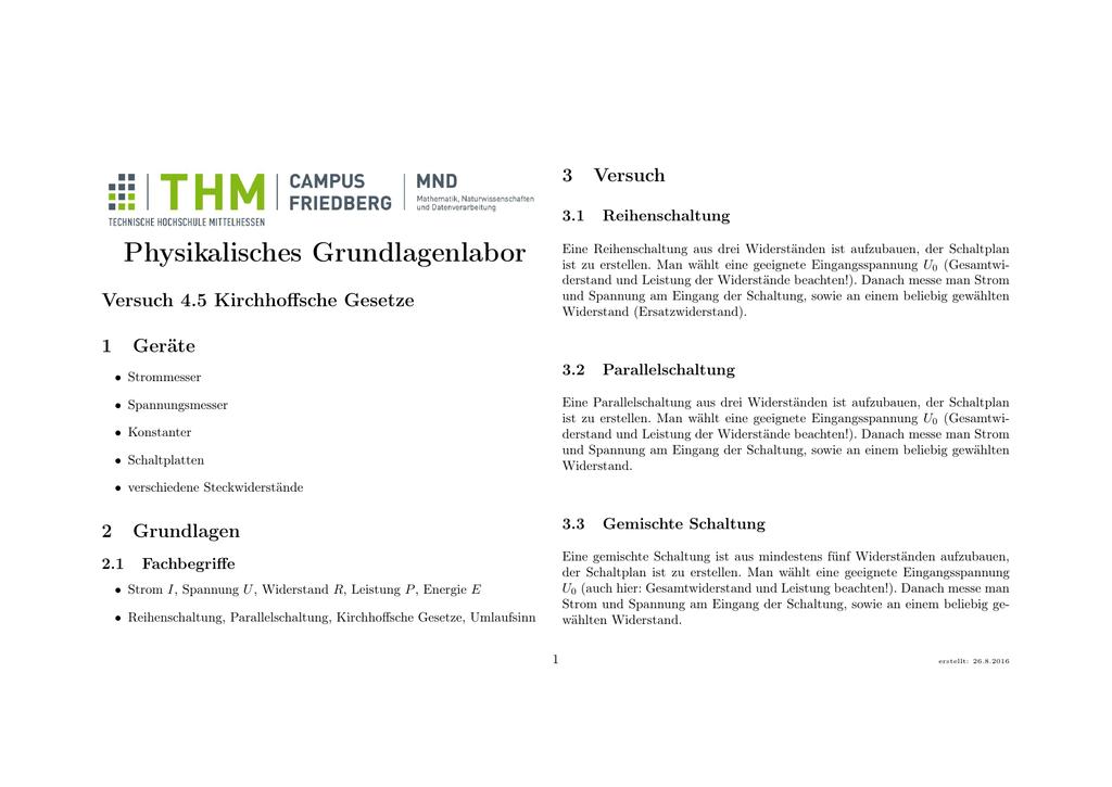 Ungewöhnlich Constantina Draht Ebene Ideen - Elektrische Schaltplan ...