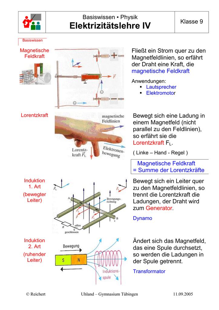 Erfreut 2 Draht Gm Generator Diagramm Zeitgenössisch - Elektrische ...
