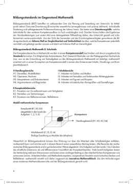 online material mathematix 2 sch lerbuch kompetenzen. Black Bedroom Furniture Sets. Home Design Ideas