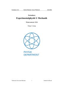ebook сборник тренировочных заданий по грамматике английского языка 6
