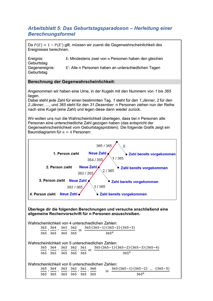 Ausgezeichnet Stufe 2 Mathematik Arbeitsblatt Zeitgenössisch ...