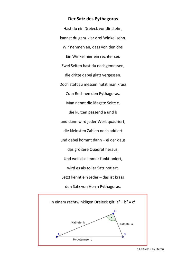 """Fein Dreieck Ã""""hnlichkeit Theoreme Arbeitsblatt Zeitgenössisch ..."""