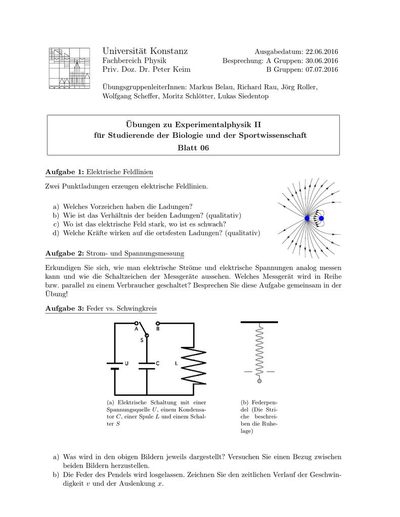 Niedlich Zeichnen Sie Elektronische Schaltungen Galerie - Schaltplan ...