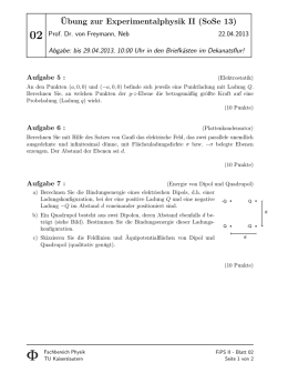 download theorems on regularity and singularity of energy minimizing maps based on lecture notes by norbert hungerbuhler 1996