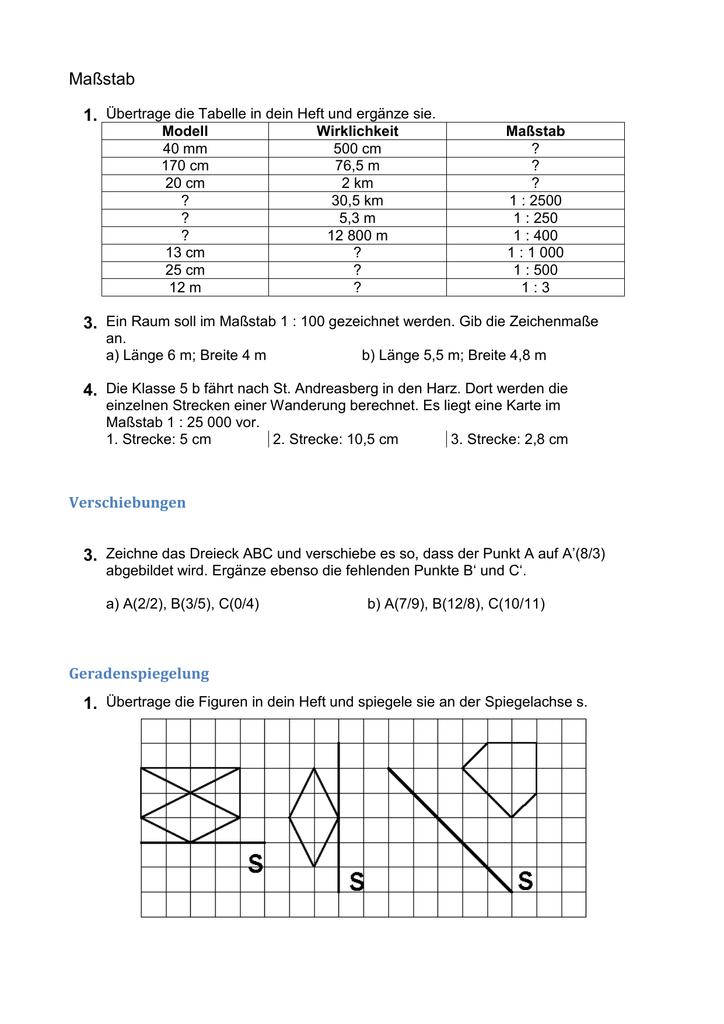 Erfreut Münzwert Einer Tabelle 2Klasse Bilder - Super Lehrer ...