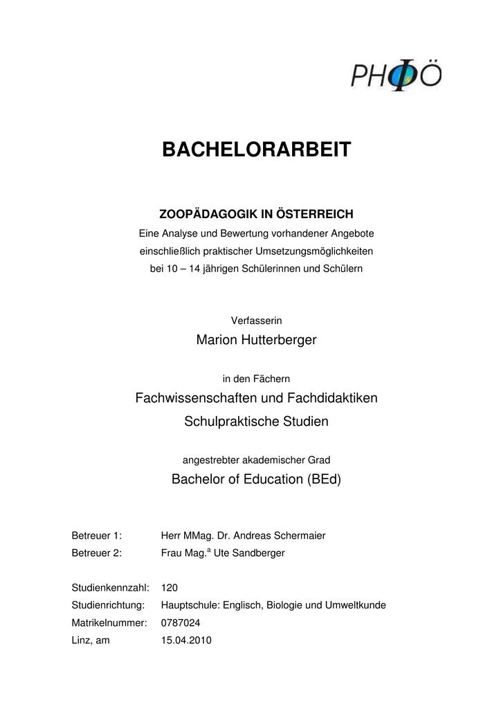 Schön Steigungsschnittform Arbeitsblatt Bilder - Super Lehrer ...