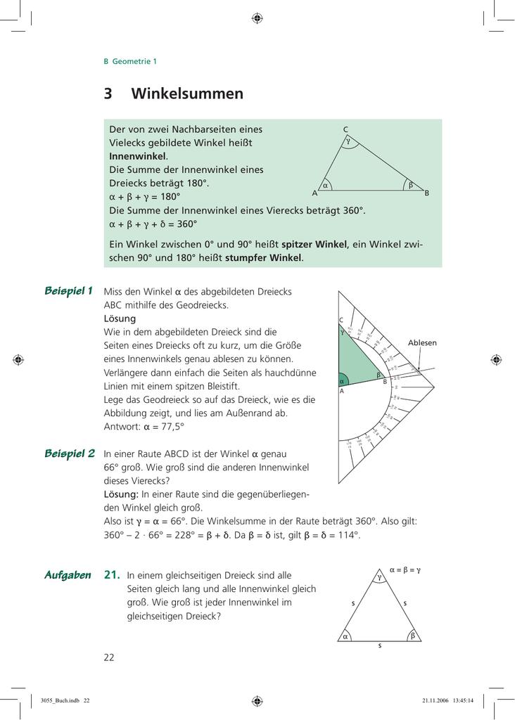 Erfreut Winkel In Einem Dreieck Arbeitsblatt Ks2 Fehlt Bilder ...