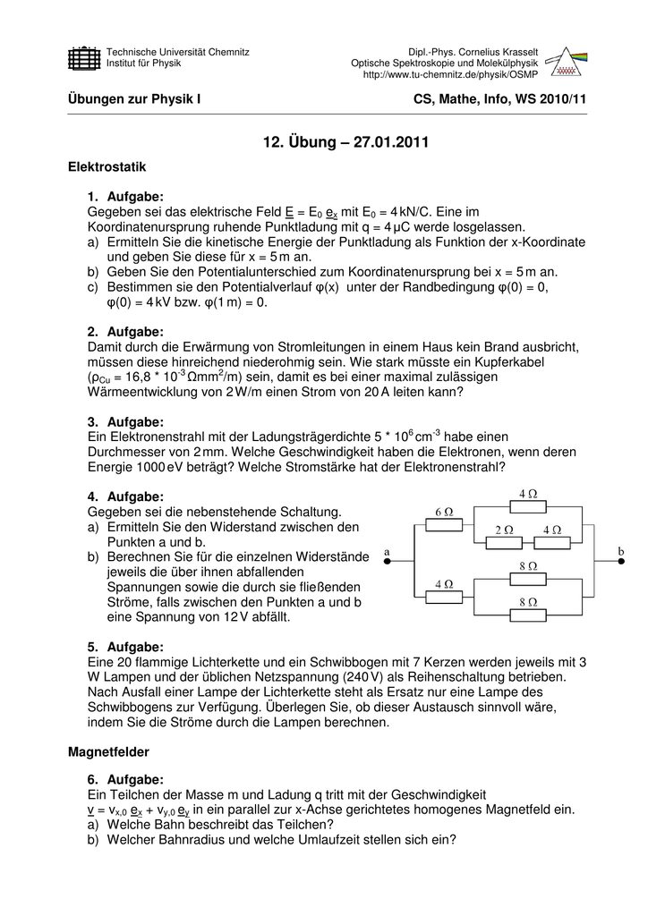 Ungewöhnlich Mechanische Energie Arbeitsblatt Fotos - Arbeitsblätter ...