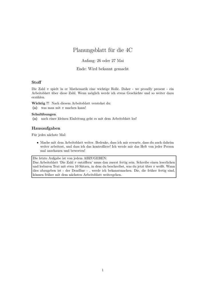 Berühmt Anzahl Tatsache Arbeitsblatt Ideen - Mathematik & Geometrie ...