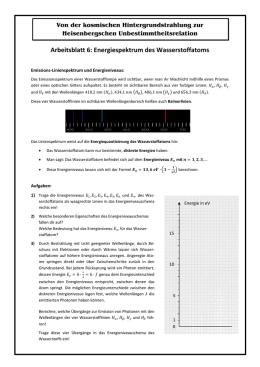 2. Leseprobe - STARK Verlag