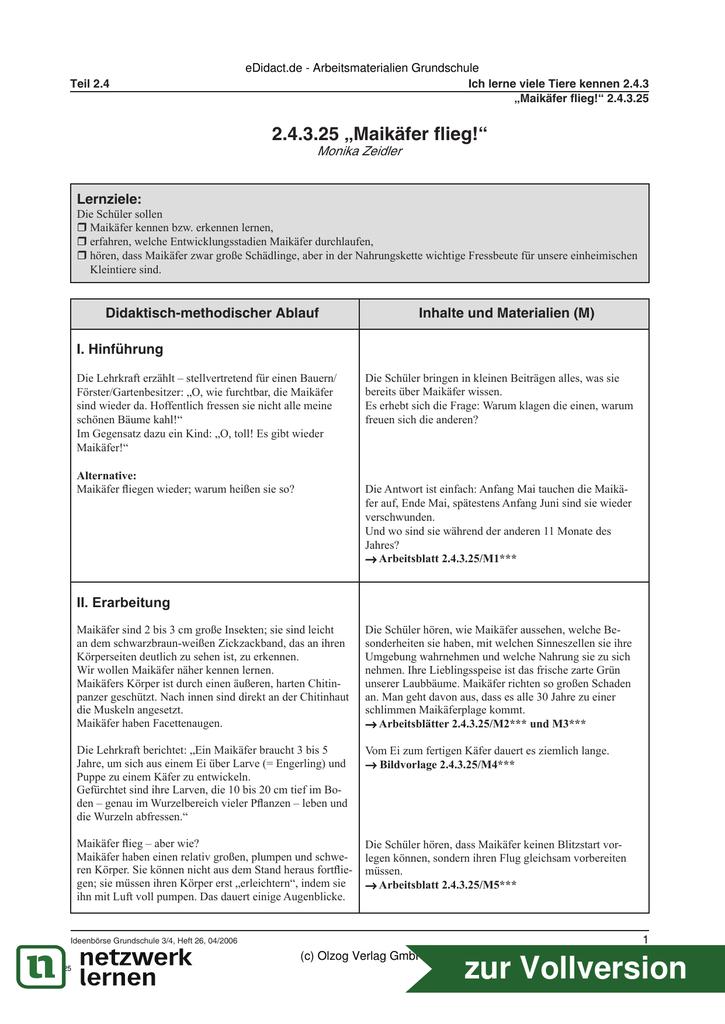 Contemporary Ihr Vs Sie Arbeitsblatt Erneut Model - Kindergarten ...