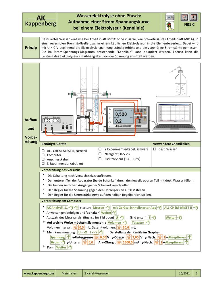PDF AK Analytik 11