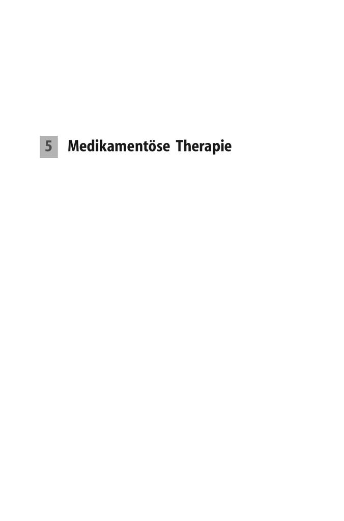 Nichtoperative Behandlungsmöglichkeiten einer Hüftarthrose
