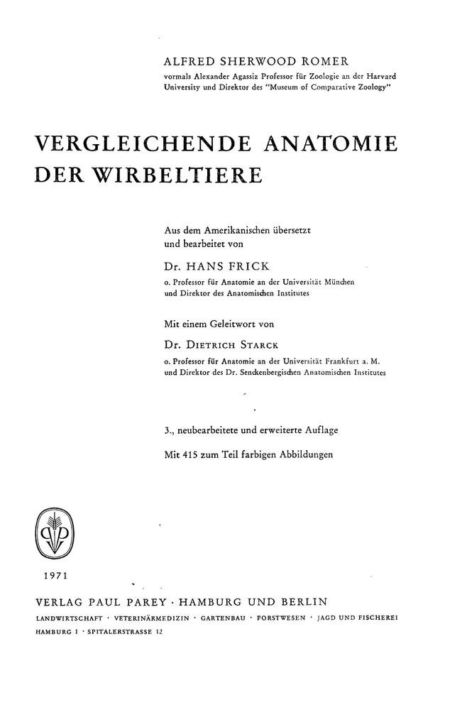 Berühmt John Truby Anatomie Der Geschichte Zeitgenössisch ...