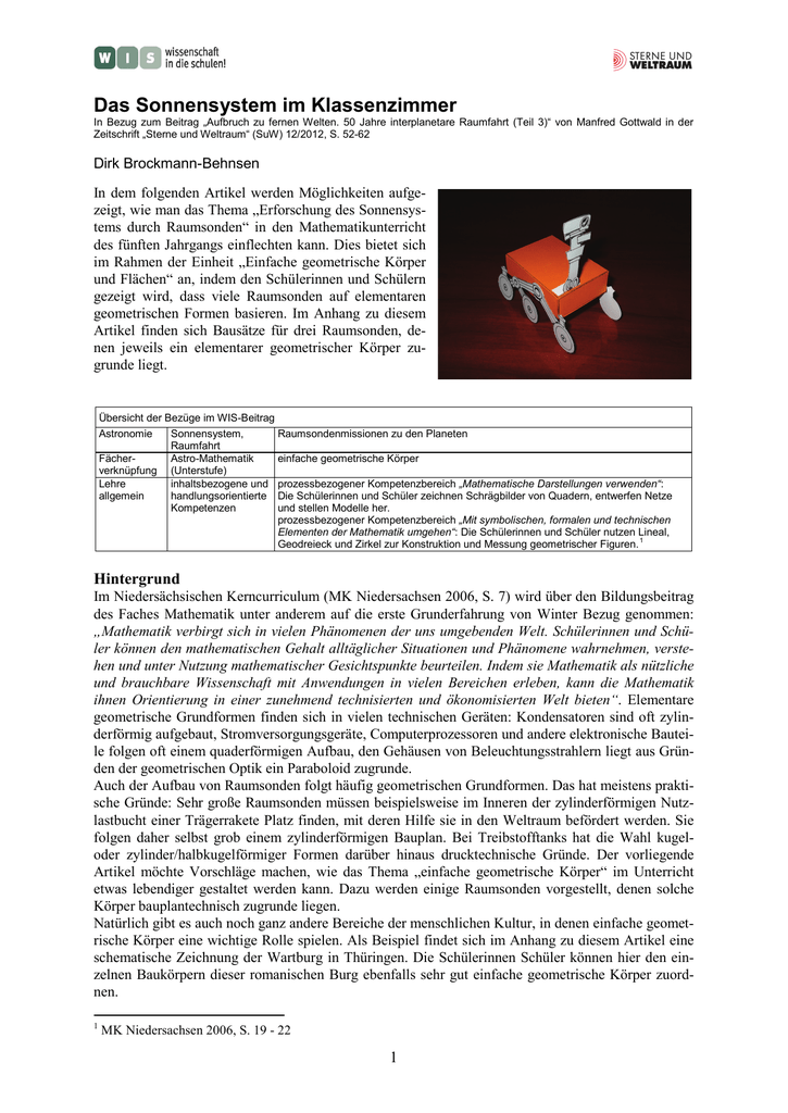 WIS-2012-12MSOS-Sonnensystem (application/pdf 748.9 KB)