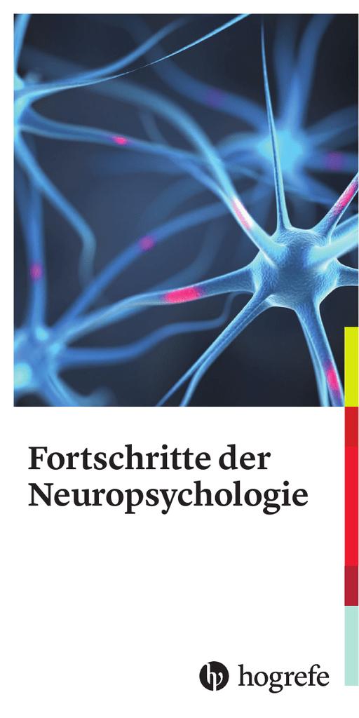 neuropsychologischer test zur fahreignung