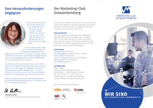 MCO_Jahresprogramm_2016 - Marketing