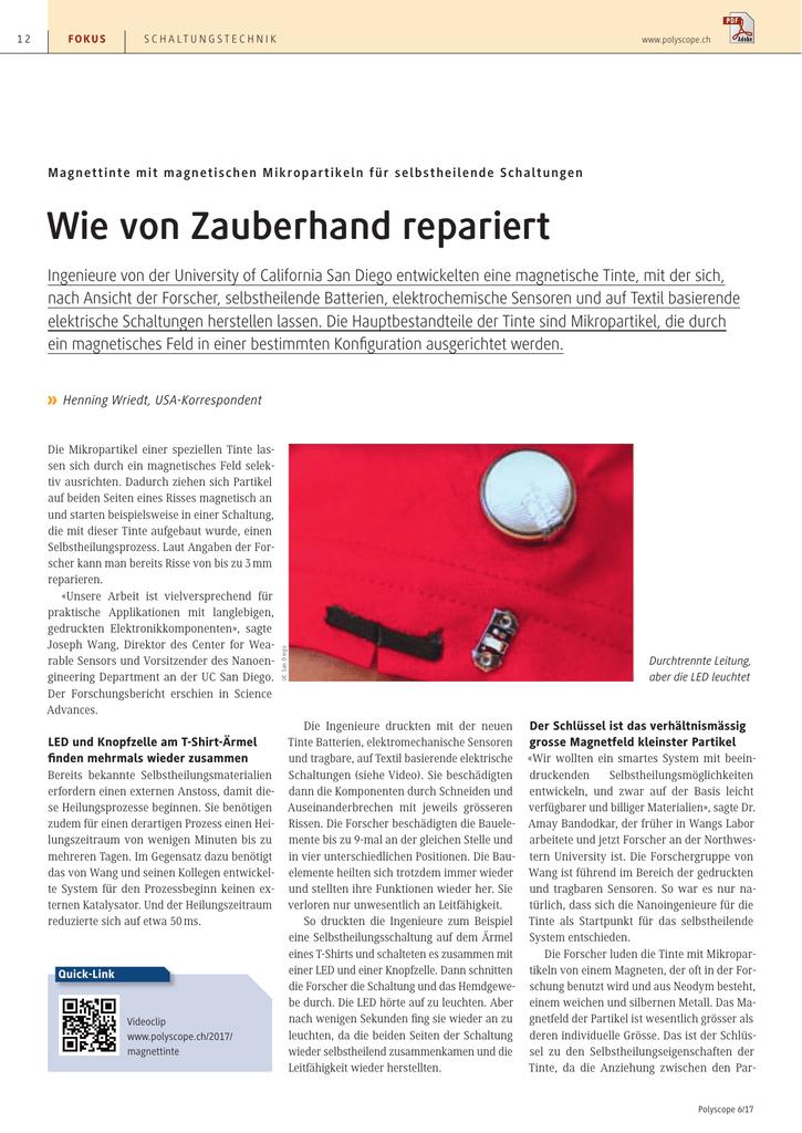 Fantastisch Elektrische Schaltkreisbilder Ideen - Die Besten ...