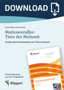 Download-Preview - Klippert Medien