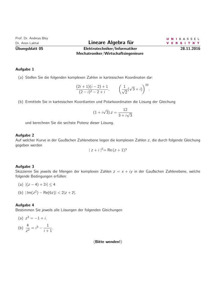 Großartig Geometrie Abstandsformel Arbeitsblatt Koordinaten Galerie ...